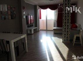 Продажа 4-комнатной квартиры, Ханты-Мансийский АО, Сургут, Университетская улица, 21, фото №3