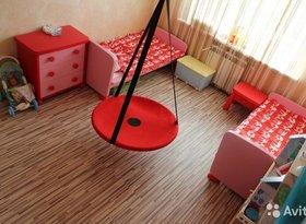 Продажа 4-комнатной квартиры, Ханты-Мансийский АО, Сургут, Университетская улица, 21, фото №7