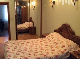 Продажа 4-комнатной квартиры, Астраханская обл., Астрахань, улица Генерала Герасименко, 2, фото №6