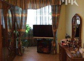 Продажа 4-комнатной квартиры, Астраханская обл., Астрахань, улица Генерала Герасименко, 2, фото №3
