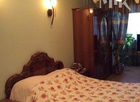 Продажа 4-комнатной квартиры, Астраханская обл., Астрахань, улица Генерала Герасименко, 2, фото №5