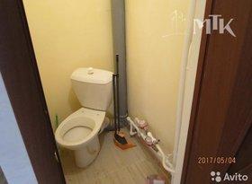 Продажа 2-комнатной квартиры, Астраханская обл., Астрахань, фото №4