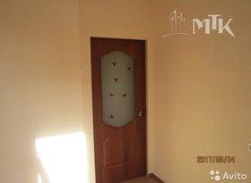 Продажа 2-комнатной квартиры, Астраханская обл., Астрахань, фото №5