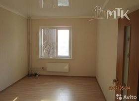Продажа 2-комнатной квартиры, Астраханская обл., Астрахань, фото №7