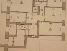 Продажа 4-комнатной квартиры, Амурская обл., Благовещенск, улица Ленина, 283, фото №1