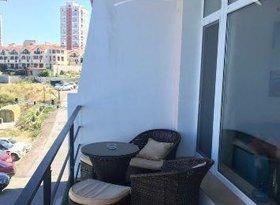 Аренда 1-комнатной квартиры, Севастополь, улица Адмирала Фадеева, 18, фото №6