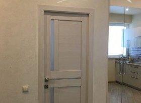 Аренда 1-комнатной квартиры, Севастополь, улица Адмирала Фадеева, 18, фото №7