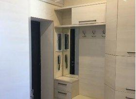 Аренда 1-комнатной квартиры, Севастополь, улица Адмирала Фадеева, 18, фото №2