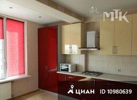 Аренда 1-комнатной квартиры, Севастополь, проспект Юрия Гагарина, 52, фото №6