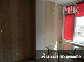 Аренда 1-комнатной квартиры, Севастополь, проспект Юрия Гагарина, 52, фото №5