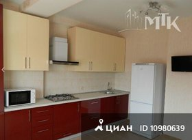 Аренда 1-комнатной квартиры, Севастополь, проспект Юрия Гагарина, 52, фото №3