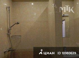 Аренда 1-комнатной квартиры, Севастополь, проспект Юрия Гагарина, 52, фото №2
