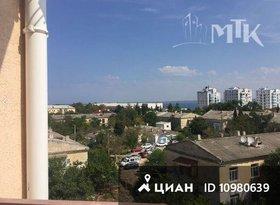 Аренда 1-комнатной квартиры, Севастополь, проспект Юрия Гагарина, 52, фото №1
