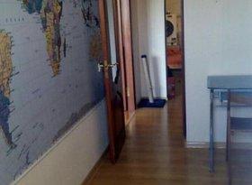 Аренда 4-комнатной квартиры, Севастополь, улица Колобова, 19, фото №7