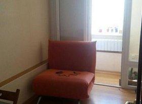 Аренда 4-комнатной квартиры, Севастополь, улица Колобова, 19, фото №6