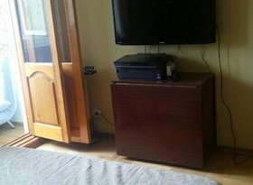 Аренда 4-комнатной квартиры, Севастополь, улица Колобова, 19, фото №5