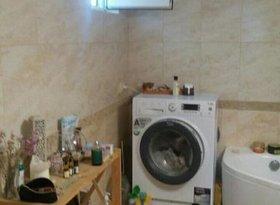 Аренда 4-комнатной квартиры, Севастополь, улица Колобова, 19, фото №4