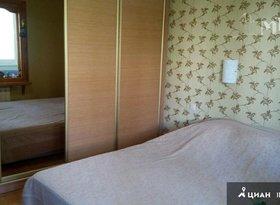Аренда 4-комнатной квартиры, Севастополь, улица Колобова, 19, фото №3