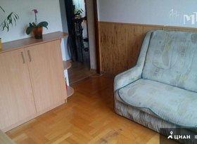 Аренда 4-комнатной квартиры, Севастополь, улица Колобова, 19, фото №1