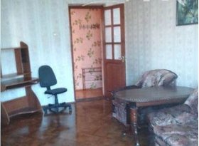 Аренда 3-комнатной квартиры, Севастополь, Костромская улица, 10, фото №6