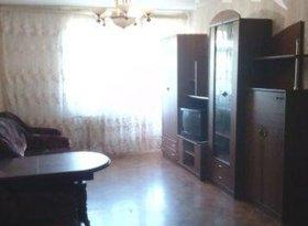 Аренда 3-комнатной квартиры, Севастополь, Костромская улица, 10, фото №5