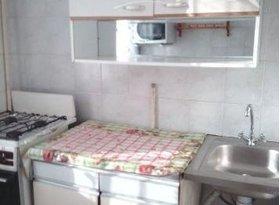 Аренда 3-комнатной квартиры, Севастополь, Костромская улица, 10, фото №4