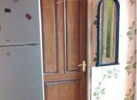 Аренда 3-комнатной квартиры, Севастополь, Костромская улица, 10, фото №3