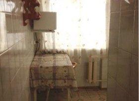 Аренда 3-комнатной квартиры, Севастополь, Костромская улица, 10, фото №2