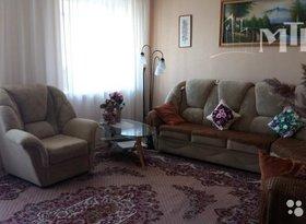 Продажа 3-комнатной квартиры, Ханты-Мансийский АО, Нижневартовск, фото №2