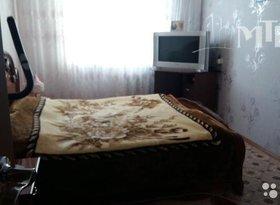 Продажа 3-комнатной квартиры, Ханты-Мансийский АО, Нижневартовск, фото №4