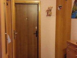 Продажа 3-комнатной квартиры, Ханты-Мансийский АО, Нижневартовск, фото №7