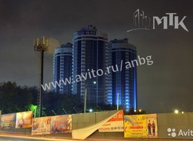 Продажа 1-комнатной квартиры, Самарская обл., Самара, фото №2