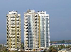Продажа 1-комнатной квартиры, Самарская обл., Самара, фото №5