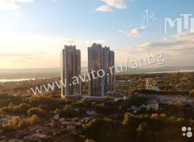 Продажа 1-комнатной квартиры, Самарская обл., Самара, фото №1