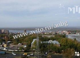 Продажа 1-комнатной квартиры, Самарская обл., Самара, фото №7