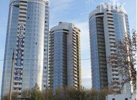 Продажа 1-комнатной квартиры, Самарская обл., Самара, фото №3