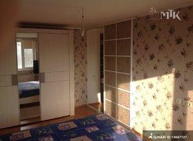 Продажа 3-комнатной квартиры, Севастополь, Новороссийская улица, 62, фото №5