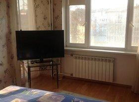 Продажа 3-комнатной квартиры, Севастополь, Новороссийская улица, 62, фото №4