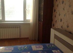 Продажа 3-комнатной квартиры, Севастополь, Новороссийская улица, 62, фото №3