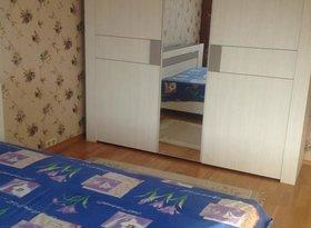 Продажа 3-комнатной квартиры, Севастополь, Новороссийская улица, 62, фото №2