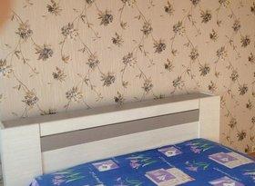 Продажа 3-комнатной квартиры, Севастополь, Новороссийская улица, 62, фото №1