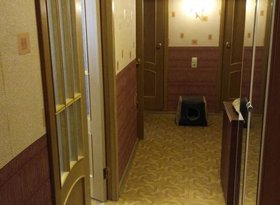Продажа 3-комнатной квартиры, Тульская обл., Тула, улица Пузакова, 62, фото №7