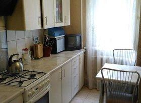Продажа 3-комнатной квартиры, Тульская обл., Тула, улица Пузакова, 62, фото №6