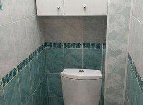 Продажа 3-комнатной квартиры, Тульская обл., Тула, улица Пузакова, 62, фото №5