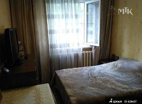 Продажа 3-комнатной квартиры, Тульская обл., Тула, улица Пузакова, 62, фото №3