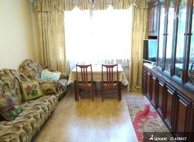 Продажа 3-комнатной квартиры, Тульская обл., Тула, улица Пузакова, 62, фото №2