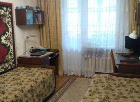 Продажа 3-комнатной квартиры, Тульская обл., Тула, улица Пузакова, 62, фото №1