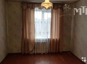 Продажа 3-комнатной квартиры, Марий Эл респ., Звенигово, улица Гагарина, фото №1