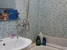Продажа 3-комнатной квартиры, Марий Эл респ., Звенигово, улица Гагарина, фото №5