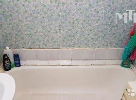 Продажа 3-комнатной квартиры, Марий Эл респ., Звенигово, улица Гагарина, фото №6